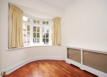 Thumbnail 4 bed property to rent in Fulham, Fulham
