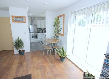 Thumbnail 2 bed flat for sale in Taylor Court, Todd Close, Borehamwood, Hertfordshire