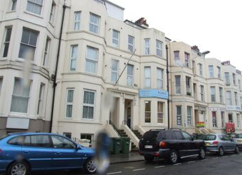 Thumbnail 1 bed flat to rent in Bouverie Square, Folkestone