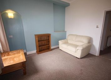 Thumbnail 1 bed flat to rent in Erskine Street, Aberdeen
