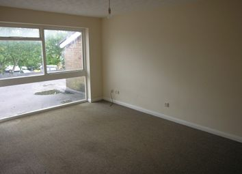 Thumbnail 2 bedroom flat to rent in Bargate Drive, Whitmore Reans, Wolverhampton