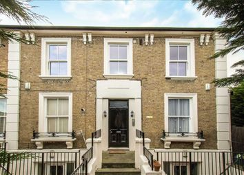 Thumbnail 1 bed flat for sale in Cambridge Road, Norbiton, Kingston Upon Thames