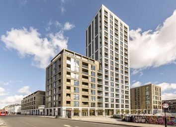 1 bed flat for sale in Stockwell Road, Brx, Brixton SW9