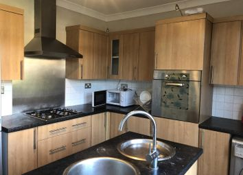 2 bed property for sale in Hastings Road, Stoke, Coventry CV2