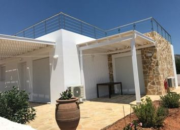 Thumbnail 2 bed villa for sale in Makri Gialos, Ierapetra, Lasithi, Crete, Greece