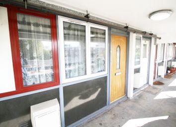Thumbnail 3 bed flat for sale in 9, Bernhardt Crescent, London, London, London The Metropolis[8]