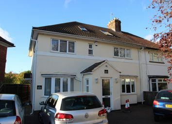 Thumbnail 5 bedroom semi-detached house to rent in Cardwell Crescent, Headington, Oxford