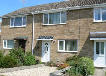Thumbnail 3 bed semi-detached house to rent in Longfellow Crescent, Royal Wootton Bassett