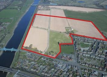 Thumbnail Commercial property for sale in Northern Gateway, Welsh Road, Deeside, Flintshire