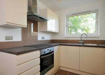 Thumbnail 3 bed flat to rent in Rowcross Street, Bermondsey
