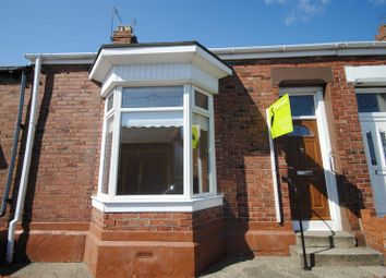 Thumbnail 2 bed cottage to rent in Fulwell Road, Fulwell, Sunderland