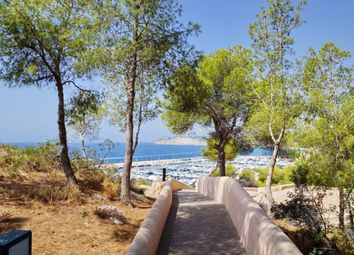 Thumbnail Land for sale in Moraira, Alicante, Spain