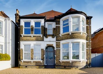 2 bed maisonette for sale in Milverton Road, Brondesbury Park NW6
