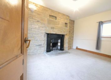 Thumbnail 2 bed cottage to rent in Pasture Lane, Barrowford, Nelson