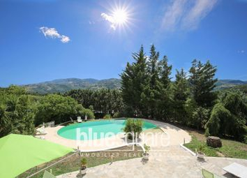 Thumbnail 4 bed property for sale in Peymeinade, Alpes-Maritimes, 06530, France