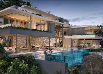 Thumbnail 3 bed villa for sale in Multi Level Villa, Nusa Dua, Bali, Indonesia