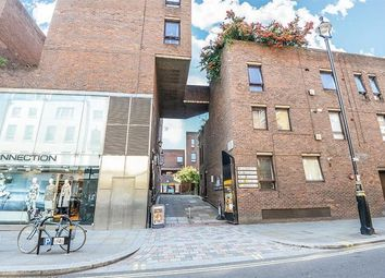 Thumbnail 3 bed flat for sale in Odhams Walk, Covent Garden, London