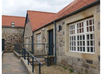 Thumbnail Office to let in Old Philpstoun, West Philpstoun Steading, Linlithgow, West Lothian, Scotland