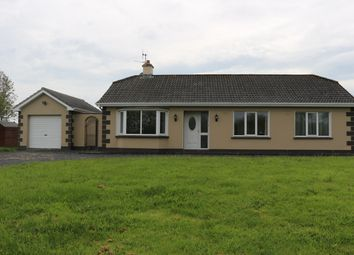 Thumbnail 3 bed bungalow for sale in Lavalla, Ballynacally, Co. Clare