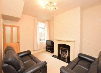Thumbnail 2 bed terraced house to rent in Westgate Road, Barrow In Furness, Cumbria