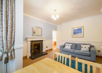 Thumbnail 1 bedroom flat for sale in Chilworth Court, Windlesham Grove, London