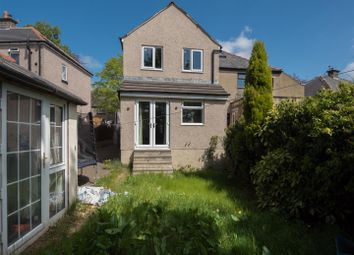 Thumbnail 3 bed semi-detached house for sale in Ashbourne Avenue, Bradford