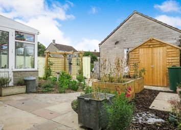 Thumbnail 3 bed detached house for sale in Orchard Close, Queen Camel, Yeovil