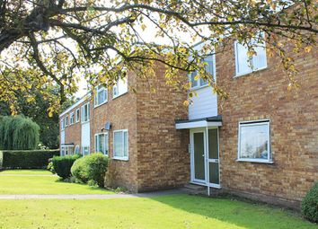 Thumbnail 2 bed flat for sale in Whateleys Drive, Kenilworth