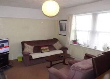 Thumbnail 1 bed flat to rent in King Edwards Drive, Harrogate