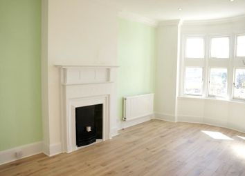 4 bed flat to rent in Kingston Hill, Kingston Upon Thames, Surrey KT2