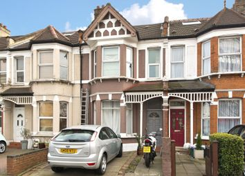 Thumbnail 3 bed property for sale in Plough Lane, London