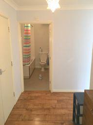 2 bed flat for sale in Uamvar Street, London E14