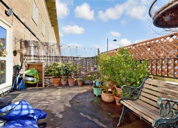 2 bed maisonette for sale in The Broadway, Loughton, Essex IG10