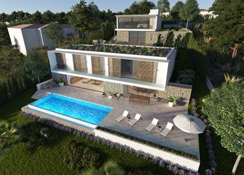 Thumbnail 5 bed villa for sale in 07183, Santa Ponsa, Spain