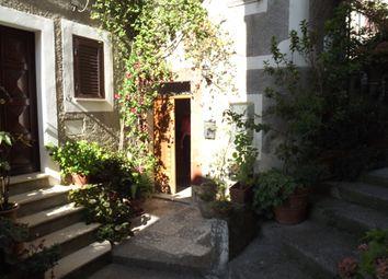 Thumbnail 1 bed apartment for sale in Via Capella, Santa Domenica Talao, Cosenza, Calabria, Italy