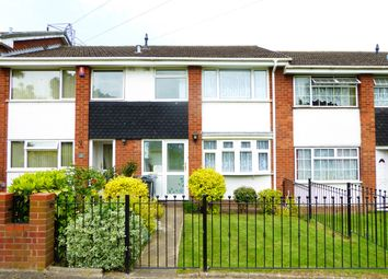Thumbnail 3 bed terraced house for sale in Jiggins Lane, Birmingham