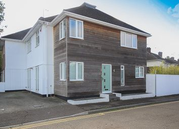 Thumbnail 4 bed property to rent in Abbots Close, Shenfield, Brentwood