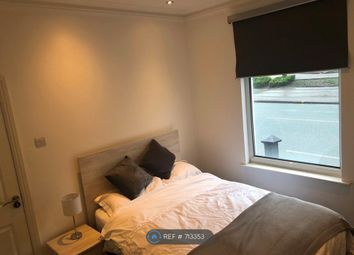 Thumbnail Room to rent in Bury Road, Bolton