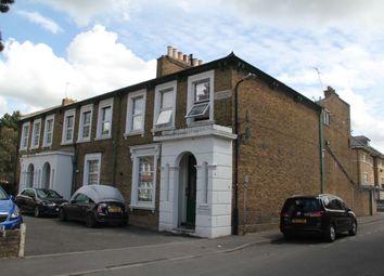 Thumbnail Studio to rent in Uxbridge Road, Slough