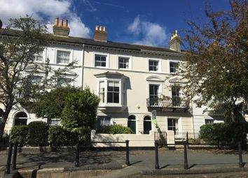 Thumbnail Office for sale in 50 The Mall, Carisbrooke Road, Newport, Isle Of Wight