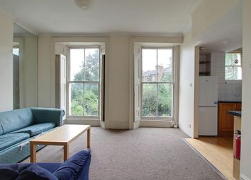 Thumbnail 2 bedroom flat to rent in Junction Road, London