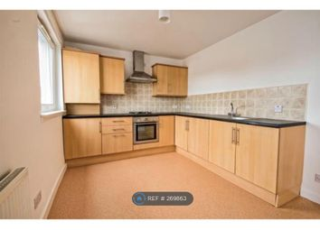 Thumbnail 2 bedroom flat to rent in Mayberry Grange, Glasgow