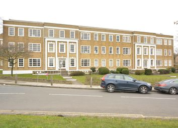 Thumbnail 2 bed flat to rent in Parkside, Vanbrugh Park, Greenwich