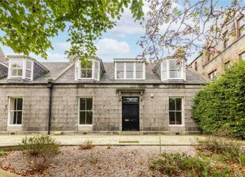 Thumbnail 7 bed semi-detached house to rent in 17 Spital, Aberdeen