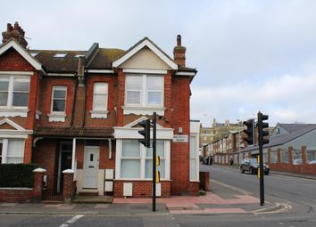 Thumbnail Terraced house for sale in Ground Rents, 41 Arundel Road, Brighton