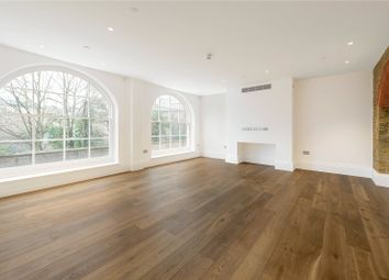 Thumbnail 2 bed property for sale in The Sloane Building, Hortensia Road, London