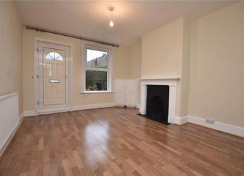 Thumbnail 2 bed terraced house to rent in Camden Road, Tunbridge Wells, Kent