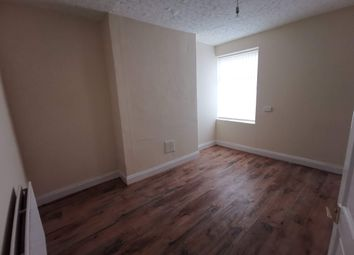 Thumbnail 2 bed end terrace house to rent in Clyde Road, Radcliffe