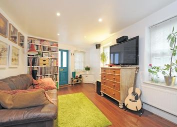 Thumbnail 1 bedroom cottage to rent in Holly Terrace, Highgate N6,