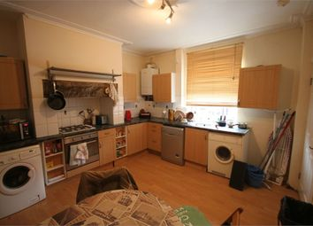 Thumbnail 4 bed end terrace house to rent in Thornville Place, Leeds, West Yorkshire